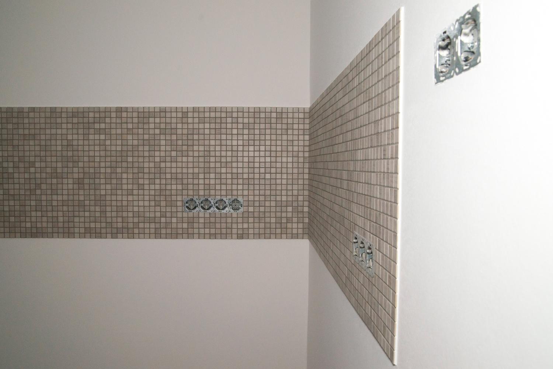 Maler Witten maler- und tapezierarbeiten roburitstraße witten | referenzen
