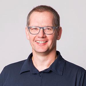 Jörg Dobrunz