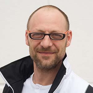Stephan Schulte